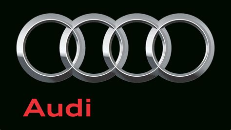 audi logo audi logo car wallpaper hd