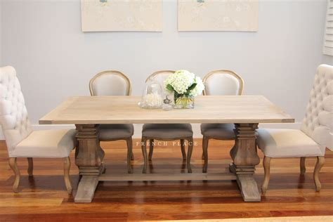 french place french provincial furniture  homewares blog archive ralph french place