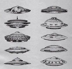25 best ideas about flying saucer on flying