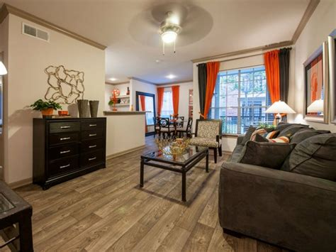 Apartment Houston Prices Houston Rent Report Offers For A More Affordable