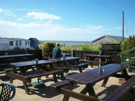 boat house cafe old hunstanton tourism best of old hunstanton england tripadvisor