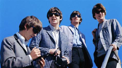 The Beatles The Beatles Eight Days A Week 2016 Peliculas