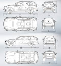 X5 Interior Dimensions Pin Just Idiotic Totally On Pinterest