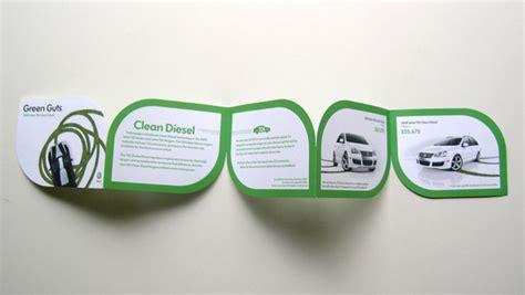 volkswagen up brochure brochures of brands inspirational exles for