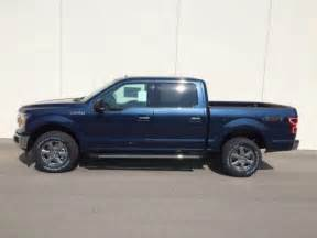 new 2018 ford f 150 for sale new ford dealership st