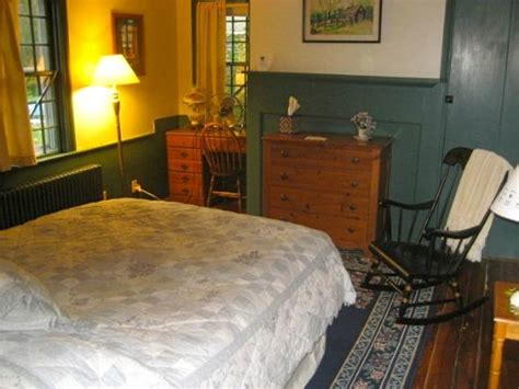 rehoboth bed and breakfast gilbert s bed and breakfast updated 2017 b b reviews