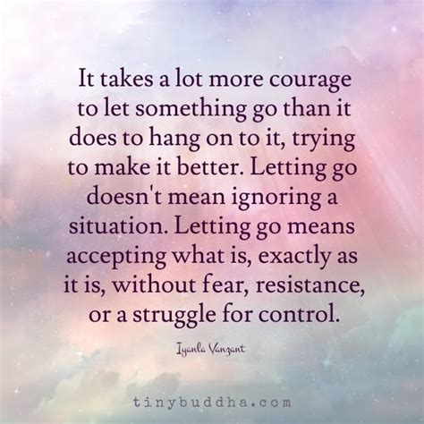 the courage to be yourself a woman s guide to emotional strength and self esteem ebook 17 best surgery quotes on pinterest inspirational