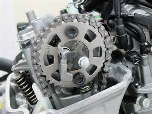 Ebay Honda Motorcycle Parts Guide To Buying Honda Motorcycle Engine Parts Ebay