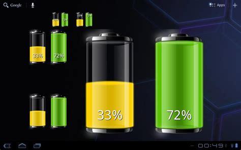 android battery kumpulan aplikasi android dual battery widget 0 8 3 apk