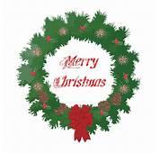 Merry Christmas Religious Clip Art 121073