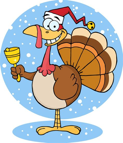 imagenes graciosas del pavo de navidad hay vida m 225 s all 225 del pavo el blog de fagor industrial