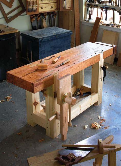 woodworking bench tools best 25 woodworking bench ideas on pinterest garage