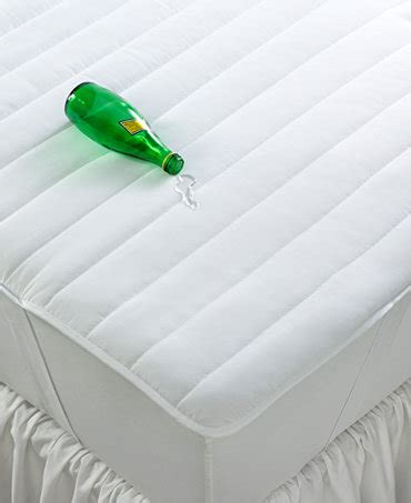 home design waterproof mattress pad home design waterproof sofabed mattress pad mattress