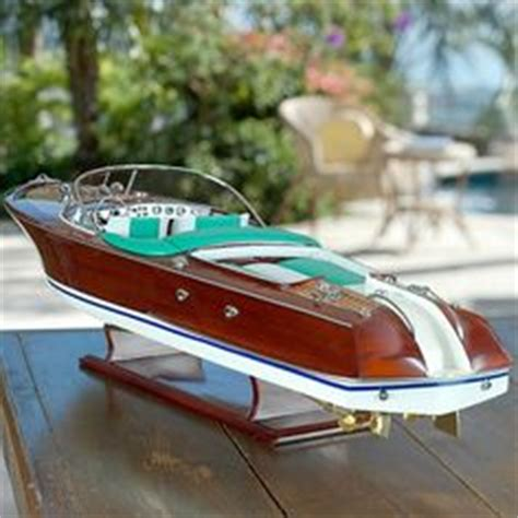 rc boats for sale perth 1000 images about models on pinterest tug boats boats