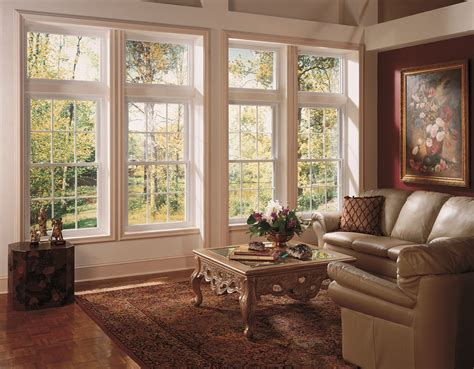 Transom Windows Images Decorating Decor Tips Sunroom Design With Window And Transom Window Also Coffee Table With