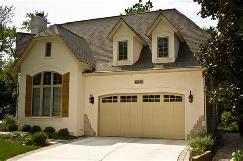 Buy New Garage Door Top 3 Considerations When Buying A New Garage Door Best Garage Door Repair Las Vegas