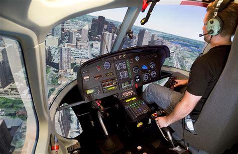 best helicopter flight simulator helicopter flight simulators frasca flight devices