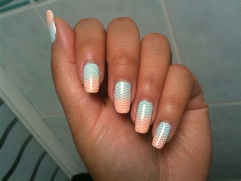 Pedicure Manicure Set Model Apple Berkualitas essie mint apple models own sherbet konad blanc nails essie