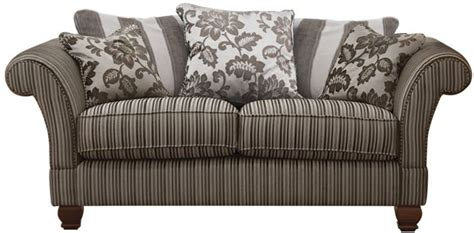 www buoyant upholstery co uk buy buoyant constable 2 seater fabric sofa online cfs uk