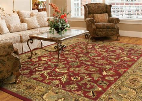 Cleaning Large Area Rugs Area Rug Cleaning Rug Salon