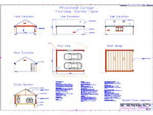 Uk Garage Designs Timber Garden Sheds Dublin Build The Shed Garage Plans