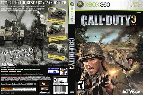 Ps3 Call Of Duty Black Ops Reg 4 cover xbox360