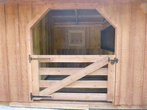 Major Discount Furniture Dickson Tn by Woodworking For Mere Mortals Outdoor Furniture Dickson Tn