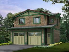 2 car garage apartment 035g 0002 green building