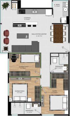 planos de casas  plantas arquitectonicas de casas  departamentos  recamaras ideas casa