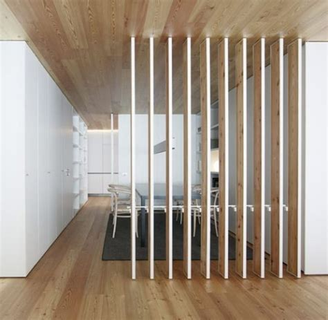 wood partition wall 17 best ideas about wood partition on pinterest room