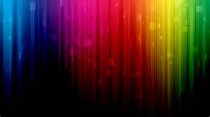 multi colored multi colored high resolution wallpapers 17619 amazing
