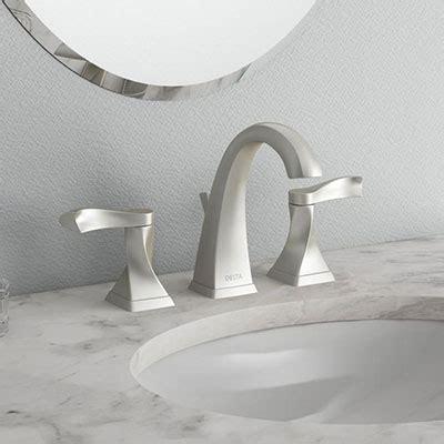 ada sinks home depot ada compliant bathroom sink sakuraclinic co