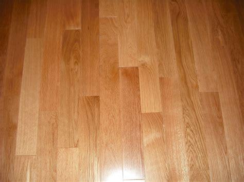 Prefinished White Oak Flooring Prefinished White Oak Floor Msc Hardwood Floors