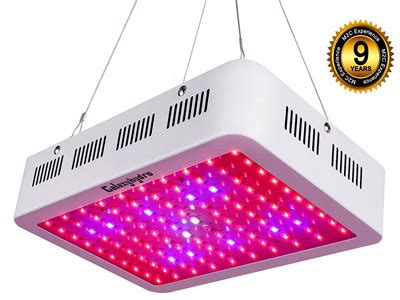led grow light reviews high times 2016 10 best led grow lights reviews 2018 top for