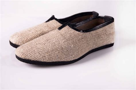 Of The Shoes by Hemp Shoes Hemp Authority