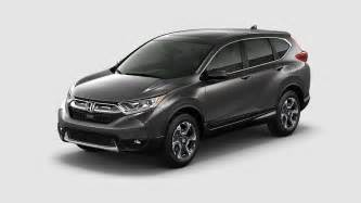 crv colors what colors is the 2017 honda cr v available in
