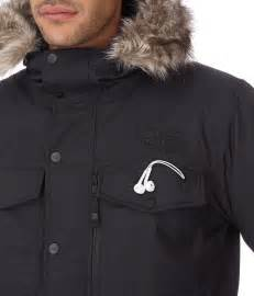 Urban Style Clothing - the north face gotham buy and offers on snowinn