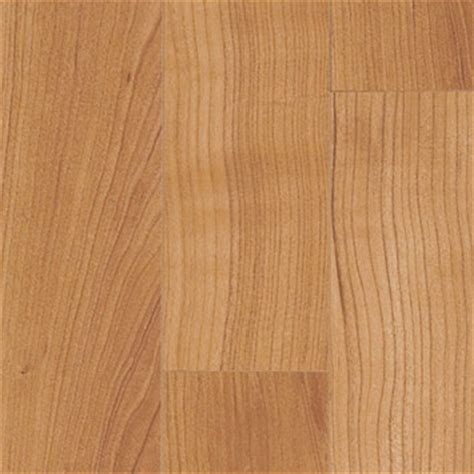 Columbia Laminate Flooring Columbia Casual Clic Fairfax Cherry Laminate Flooring 3 47