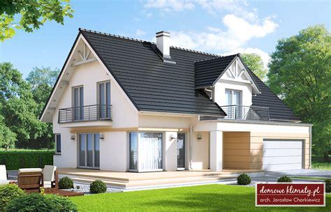 home design projects house design helios iii nf40 153 28 m 178 domowe klimaty