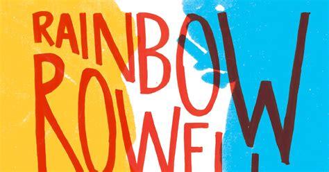 libro morire besando a simon el buhito lector rese 241 a morir 233 besando a simon snow rainbow rowell