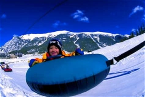 sledding breckenridge breckenridge tubing and sledding breckenridge colorado