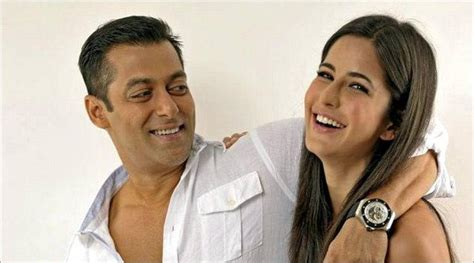 screening film adalah salman khan undang katrina kaif di screening film