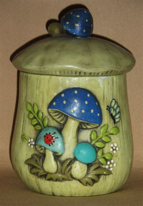 mushroom home decor 1000 ideas about mushroom decor on pinterest fairy l