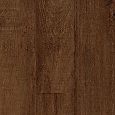 floors coretec   deep smoked oak