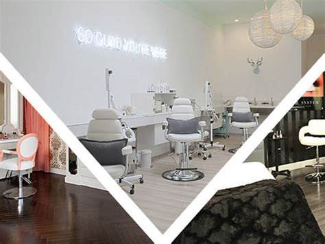 famous hairdressers in los angeles spas in la best places to relax unwind and rejuvenate