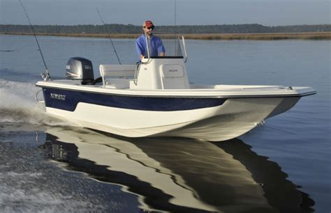 sundance boats price sundance dx 18 simple pleasure boats