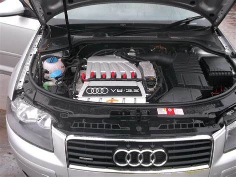 Audi A3 Motoren by Used Audi A3 Engines Cheap Used Engines Online