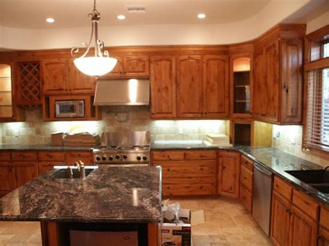 kitchen cabinets reno nv kitchen and bathrrom makeover remodel custom cabinets tile