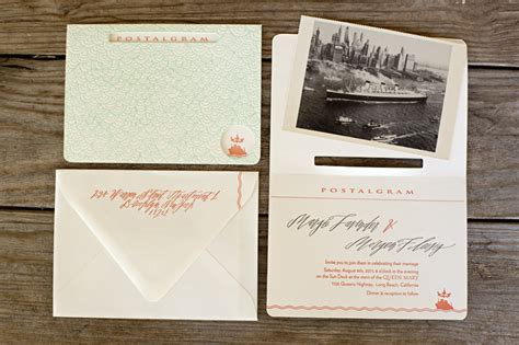 deco wedding stationery deco wedding invitations vintage inspired wedding