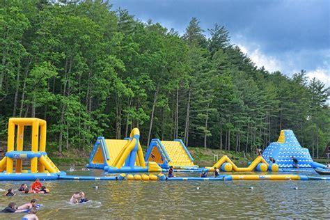 white bear lake boat launch wonderland waterpark ace adventure